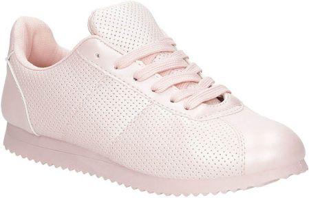 cheap for discount e04a5 f92a2 ... Nike Air Max 1 319986 607. CASU 87-3A DAMSKIE RÓŻOWE BUTY SPORTOWE ...