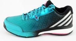 buy popular 9522a 19641 Buty ADIDAS Energy Volley Boost AQ5391 37 Ost