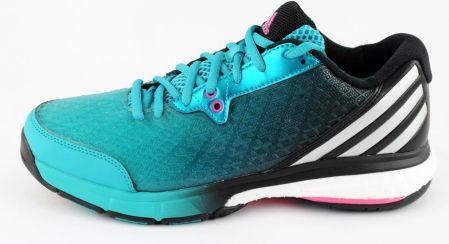 Adidas Superstar MT CQ2611 czarny Ceny i opinie Ceneo.pl