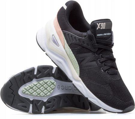 Buty Damskie adidas Zx 100 W M20953 r.39 13 Ceny i opinie