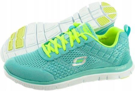 52b2f6be5 Buty Nike WMNS Tanjun 812655-605 (NI802-a) - Ceny i opinie - Ceneo.pl