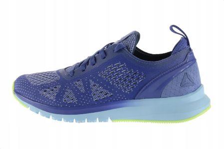Buty damskie adidas X_plr J B37818 Ceny i opinie Ceneo.pl