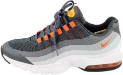 Damskie Ultra749212 Max Sportowe Air Buty Piękny Nike 95