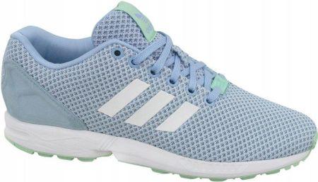 half off afa74 0c795 pl Adidas I W 700 Ceny Opinie Buty Ba9978 Zx Originals Ceneo