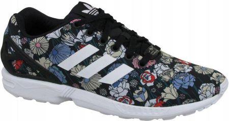 407b482b4 40% Adidas La Trainer M17124 Buty Originals Retro - Ceny i opinie ...