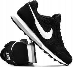 innovative design 08324 b0996 Buty Damskie Nike Md Runner 2 r.38,5 Allegro