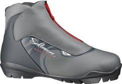 Amazon Salomon Siam 5 TR damskie buty do biegów narciarskich Ceneo.pl