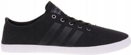 separation shoes 4b343 89aad Adidas Neo Cloudfoam QT Vulc B74580 - 36 23 Allegro