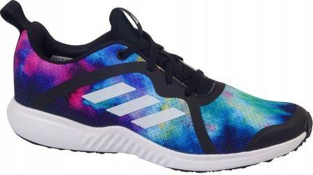 Buty damskie Adidas Lite Racer Cln B96617 Ceny i opinie
