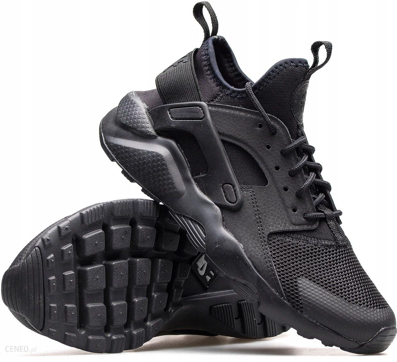 Buty damskie Nike Air Huarache Run 847569 004 36,5 Ceny i opinie Ceneo.pl