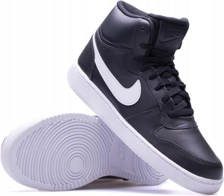 535e142287ef Nike WMNS SF AIR FORCE 1 857872-002 - Ceny i opinie - Ceneo.pl
