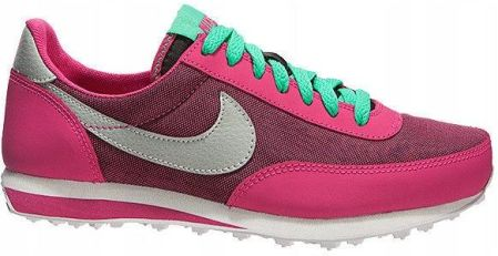 Buty Nike Air Max 90 2007 (GS) Hyper Pink 345017 601 Ceny i opinie Ceneo.pl