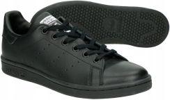 new style 04b02 c3765 Buty damskie adidas Stan Smith M20604 r.36 23 Allegro