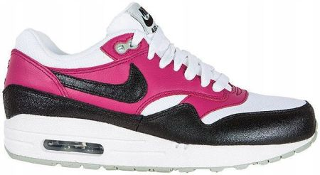cheaper b3948 d7bea Nike Wmns Air Max 1 Essential 599820-105 Allegro