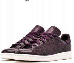 buty pikowane adidas cena
