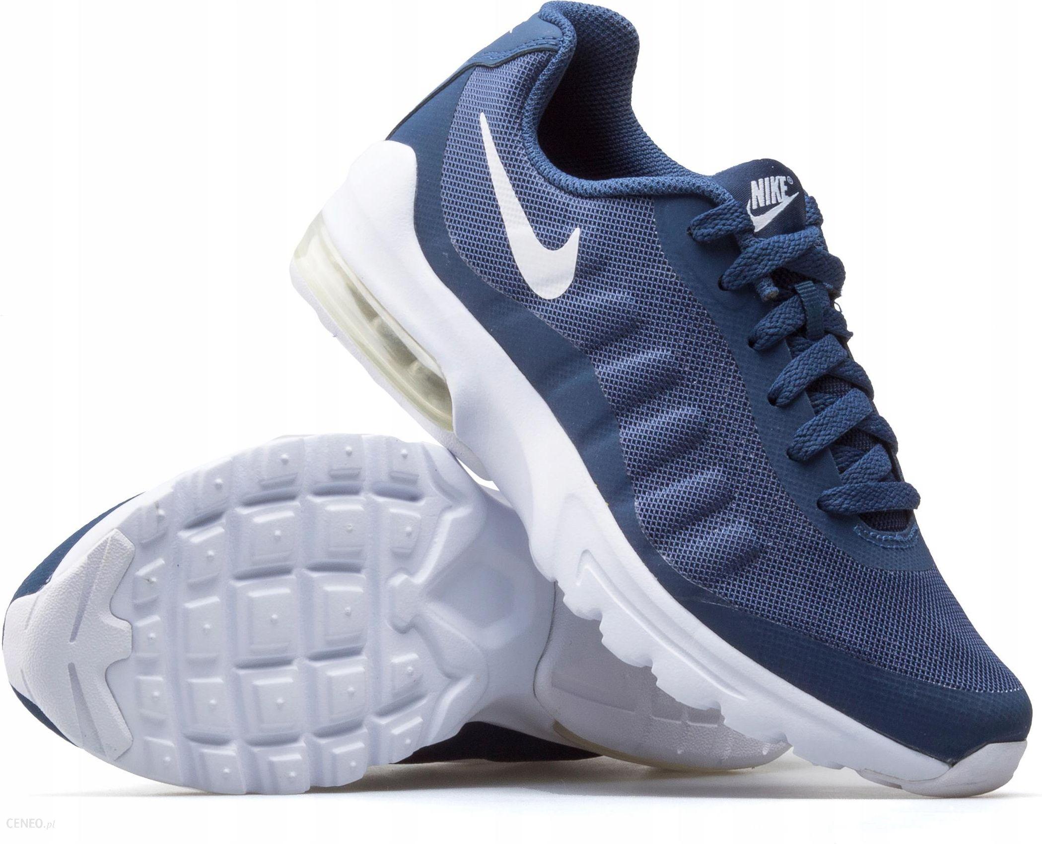 HIT cudne Sneakersy damskie Nike 36 do 41 Warszawa