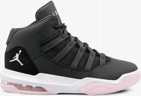 Buty Nike Air Jordan 1 Mid 554725 009 Różne roz. Ceny i