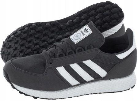 Buty Adidas Vs Jog Damskie (BB9668) 36 23, 4 Ceny i opinie Ceneo.pl