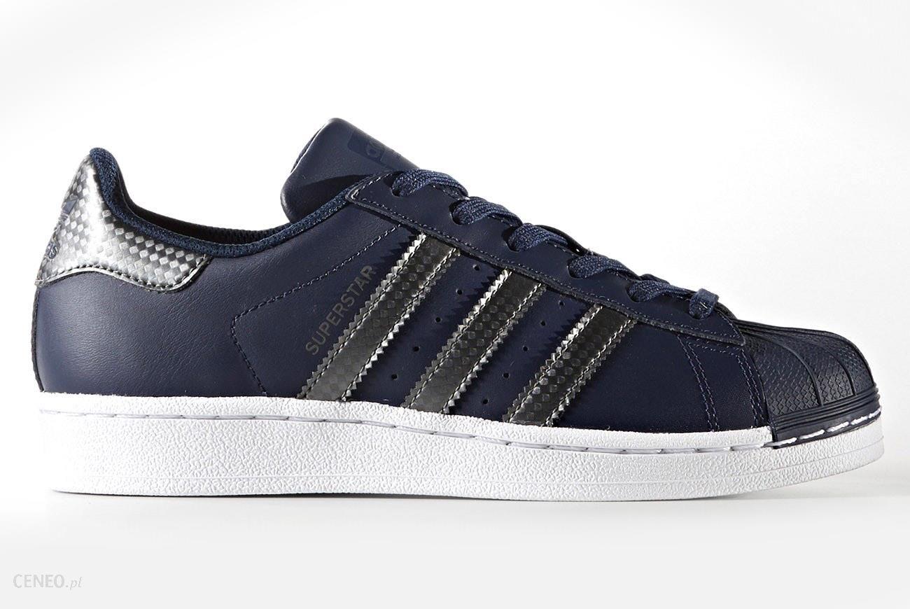 Adidas, Buty damskie, Superstar, 36 Ceny i opinie Ceneo.pl