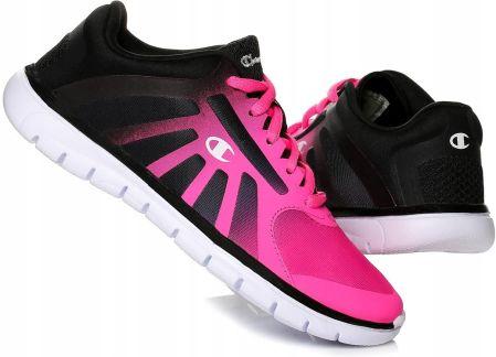 Buty Adidas VL Court 2.0 B75695 Ceny i opinie Ceneo.pl
