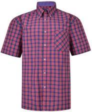 Amazon Karl Lagerfeld koszula męska Business Józef, kolor  cD0c7