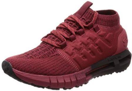 100% authentic 365b0 ba990 Amazon Under Armour Mens HOVR Phantom NC Running Shoes