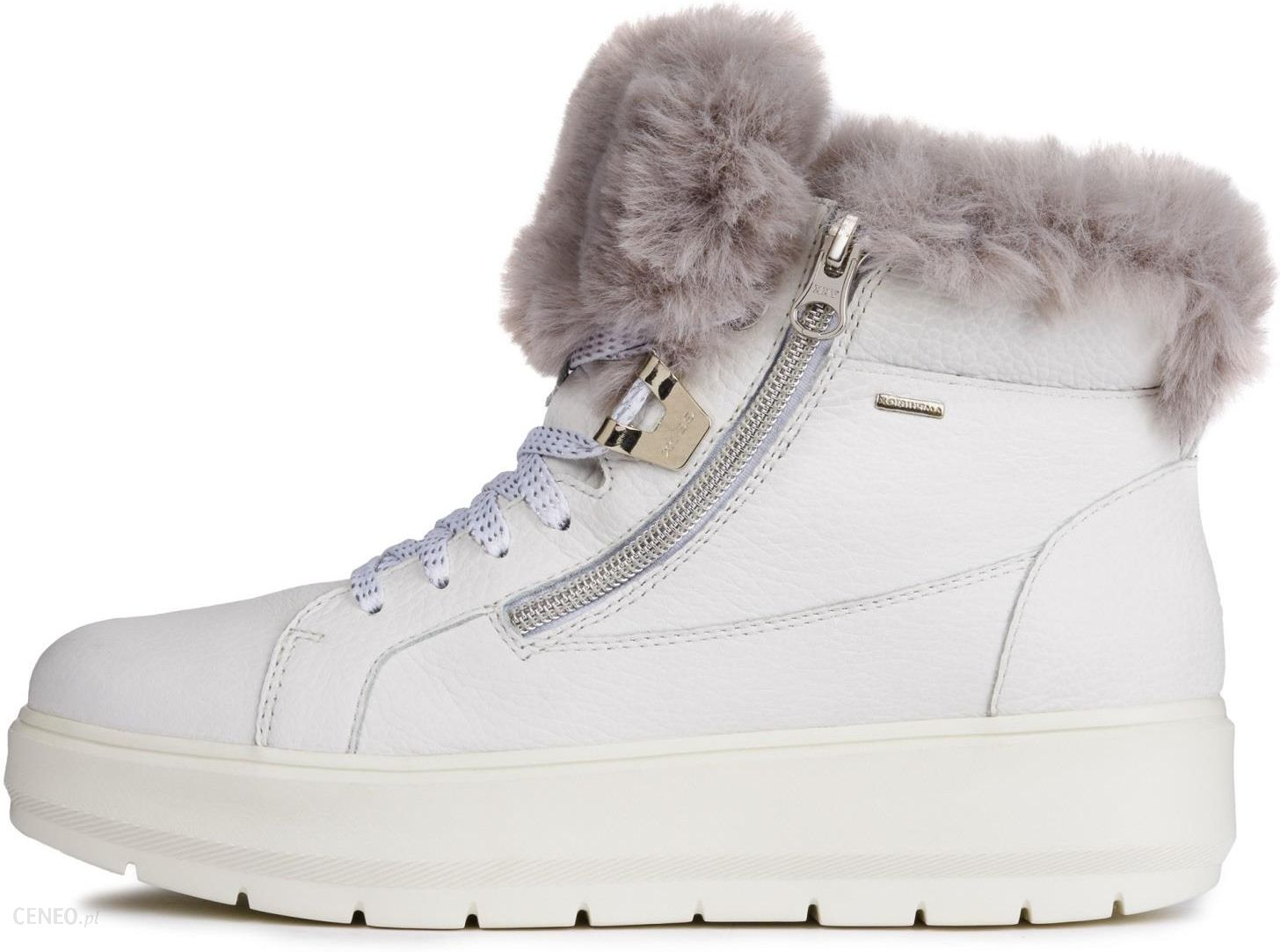 buty zimowe damskie zimowe