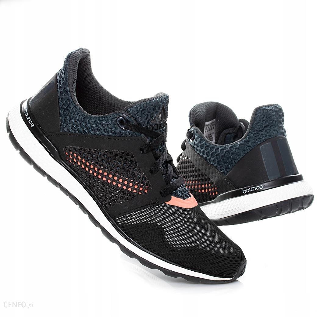 Buty damskie Adidas Energy Bounce 2 AQ5665 Ceny i opinie Ceneo.pl