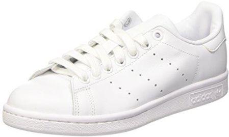 Adidas Originals EQT Basketball ADV Tenisówki Biały 41 13