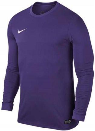 Football jersey Nike Dry Park First Layer M AV2609 547