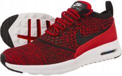 Nike W Air Max Thea Ultra FK 001 35,5 Ceny i opinie Ceneo.pl