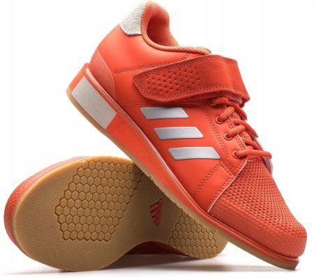 3fe4d3ab Buty Adidas adiZero Ambition 2 męskie kolce 42 - Ceny i opinie ...