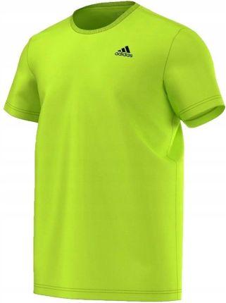 99ec709aa47922 T-shirt męski Nike Sportswear Club - Szary - Ceny i opinie - Ceneo.pl