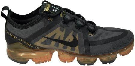 Męskie buty do biegania Nike Air VaporMax Flyknit 2 Szary