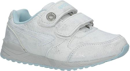 Nike Buty Dziecięce Air Max 90 Mesh (GS) Ceny i opinie