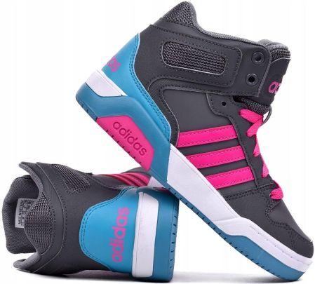 buty za kostke dzieciece adidas na lato