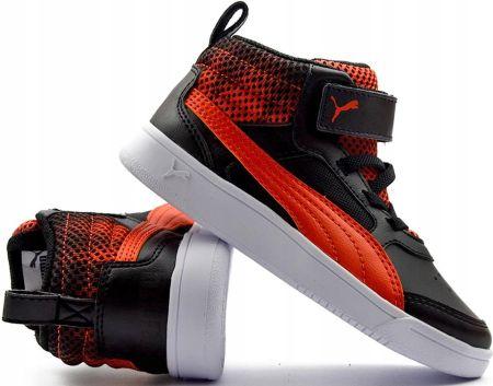 Nike Court Borough 870026 001 Buty dziecięce r.28 Ceny i opinie Ceneo.pl