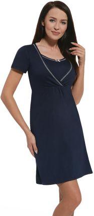 d052e278146c80 Sovie Koszula nocna ciążowa do karmienia XXL 2229 - Ceny i opinie ...