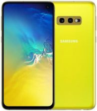 Samsung Galaxy S10e SM-G970 128GB Canary Yellow