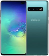 Samsung Galaxy S10 Plus SM-G975 128GB Prism Green
