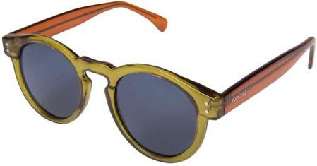 6897bbe2e2 Podobne produkty do Amazon navaris Clubmaster drewniane okulary  przeciwsłoneczne okulary unisex – damski męski polaryzacja UV400 – z drewna  bambusowego ...
