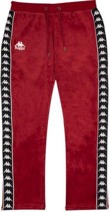 Spodnie adidas Stadium Pants W S97134 Ceny i opinie Ceneo.pl