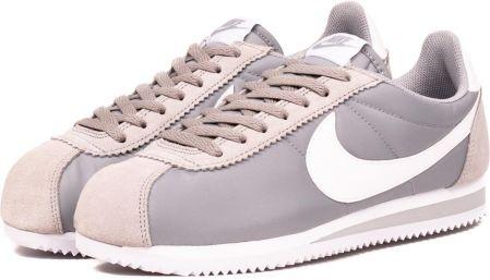 c93d1491da7 ... Reebok Classic Leather Ripple SM Beige (BS9725). Buty Nike Classic  Cortez Nylon Wolf Grey (807472-010)