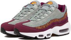 Nike WMNS Air Max 95 Premium Bordeaux (807443 601)