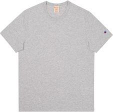 2810bb899cf5 Koszulka Champion Reverse Weave Crewneck T-Shirt Light Grey (210971-EM004) -
