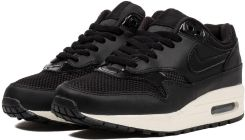 Buty Damskie Nike WMNS Air Max 1 BlackSummit White (319986 039) Ceny i opinie Ceneo.pl