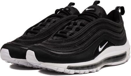 hot sale online 5adeb 5edb0 Buty Nike Air Max 97 BlackWhite (921826-001)