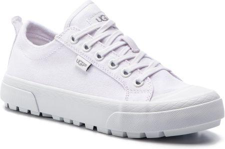 Buty adidas 3Mc B22705 FtwwhtFtwwhtGoldmt Ceny i