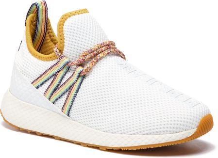 Adidas Originals Iniki Runner Tenisówki Szary 39 13 Ceny i opinie Ceneo.pl