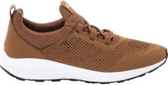 59436d84ebdc3 Jack Wolfskin Coogee Low M Desert Brown - Ceny i opinie - Ceneo.pl